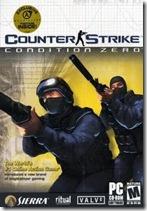 CS_CZ_Cover